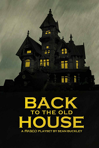 Back_to_the_old_house