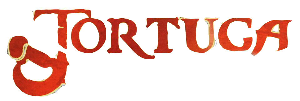 Tortuga Title