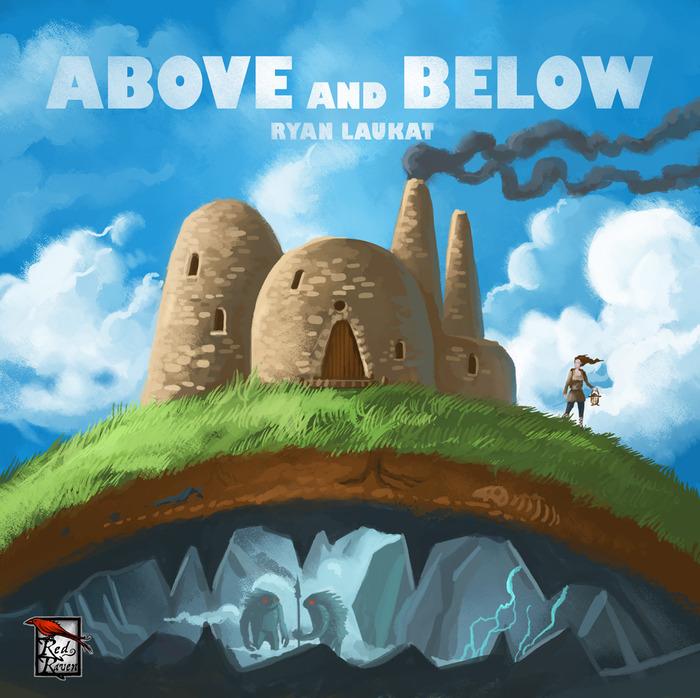 abovebelow