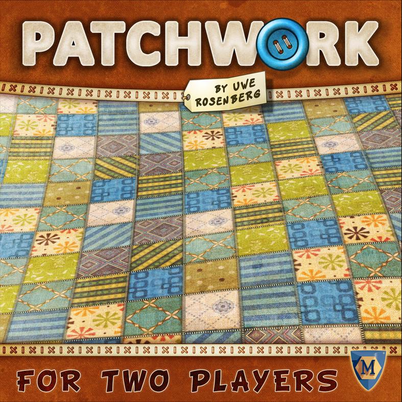 patchit
