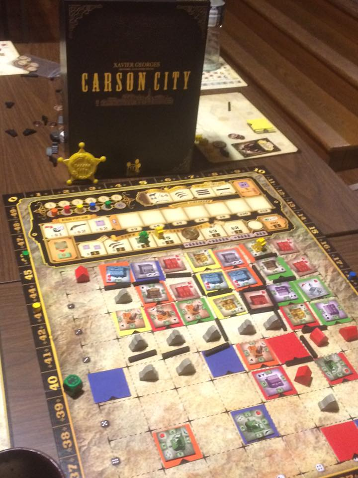 carsconcitypicboard
