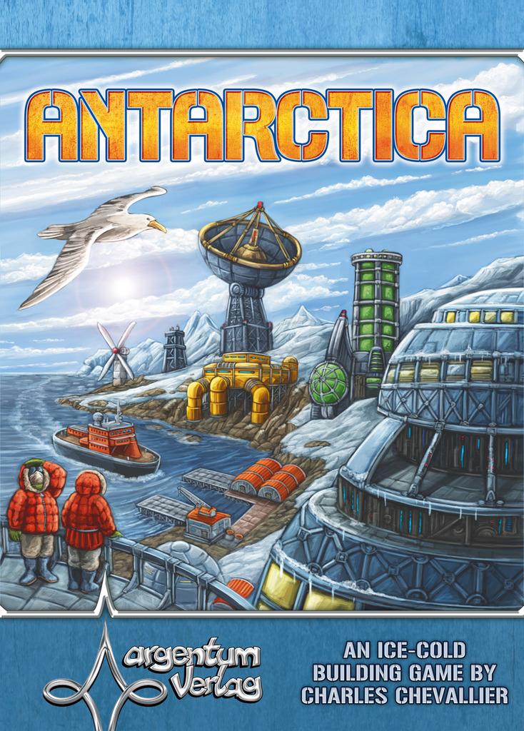 antarccover
