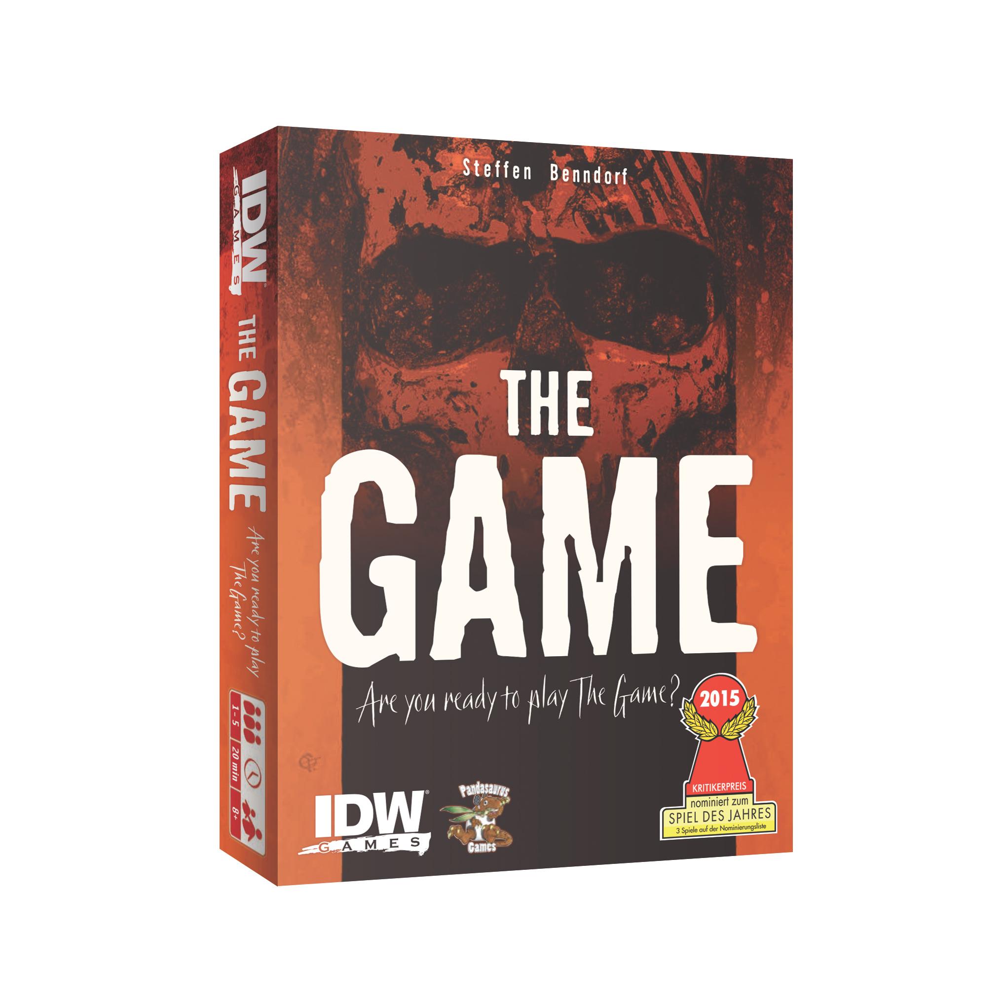 the-game-box-art.jpg