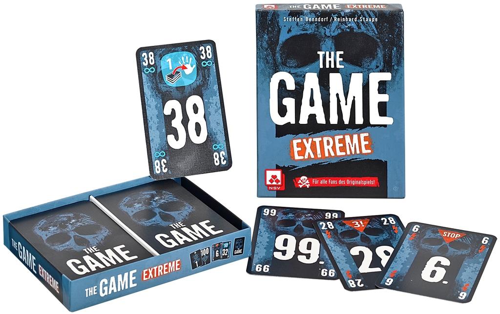 gameextremepic.jpg
