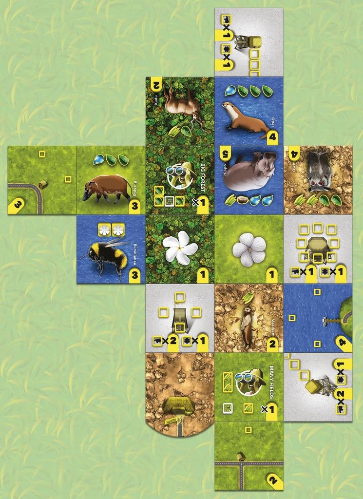 habitatsimage.jpg