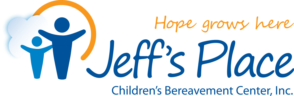 jeffsPlace_horizontal_tag_color-1024x336.png