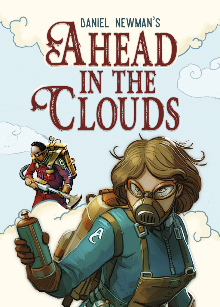 aheadintheclouds.png