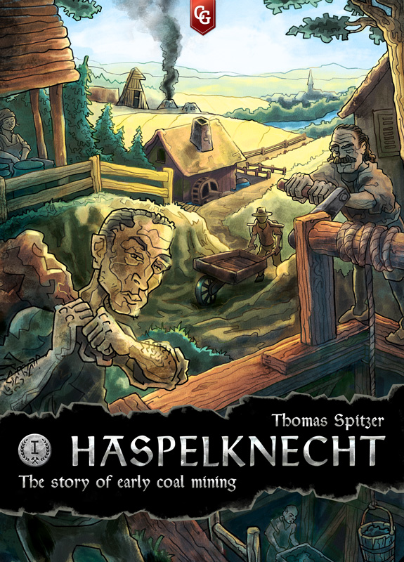 haspelknecht-cover