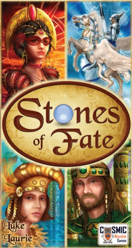 stonesoffate