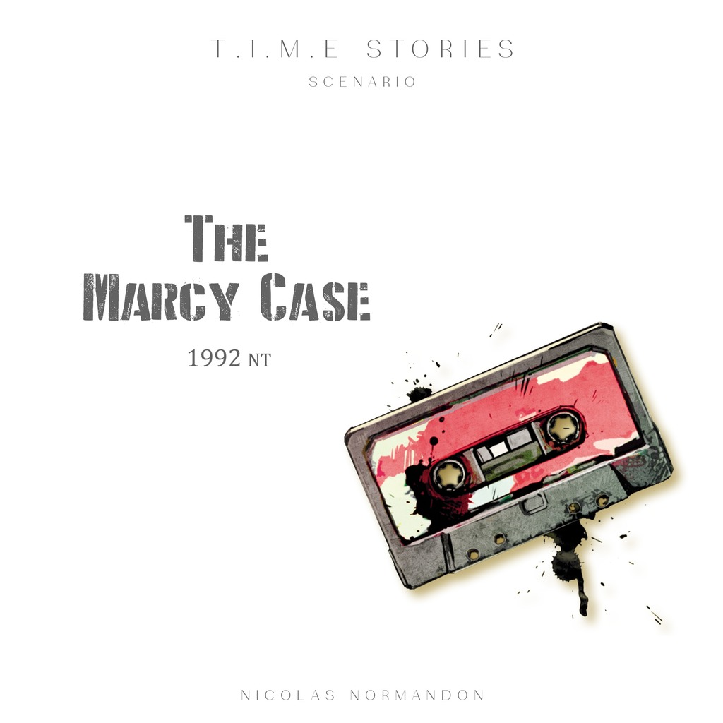The Marcy Case.jpg
