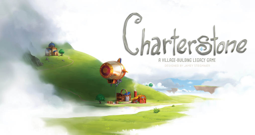 charterstonecover