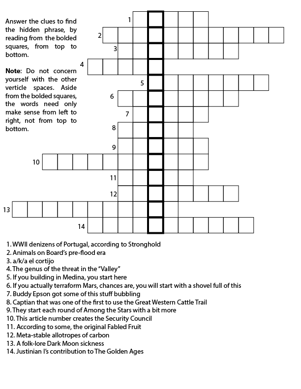 stronghold-trivia-contest