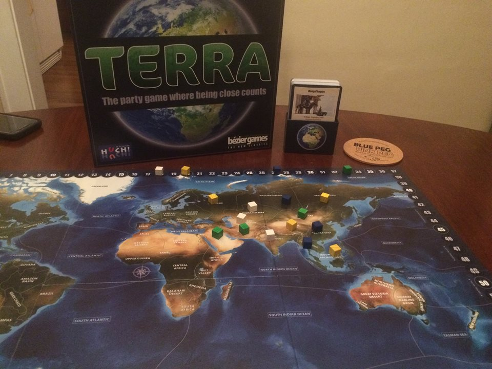 terrabox.jpg