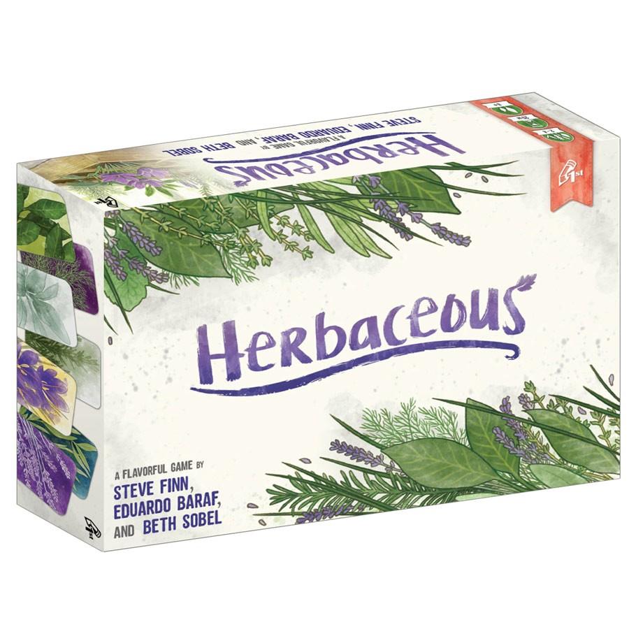 herbac