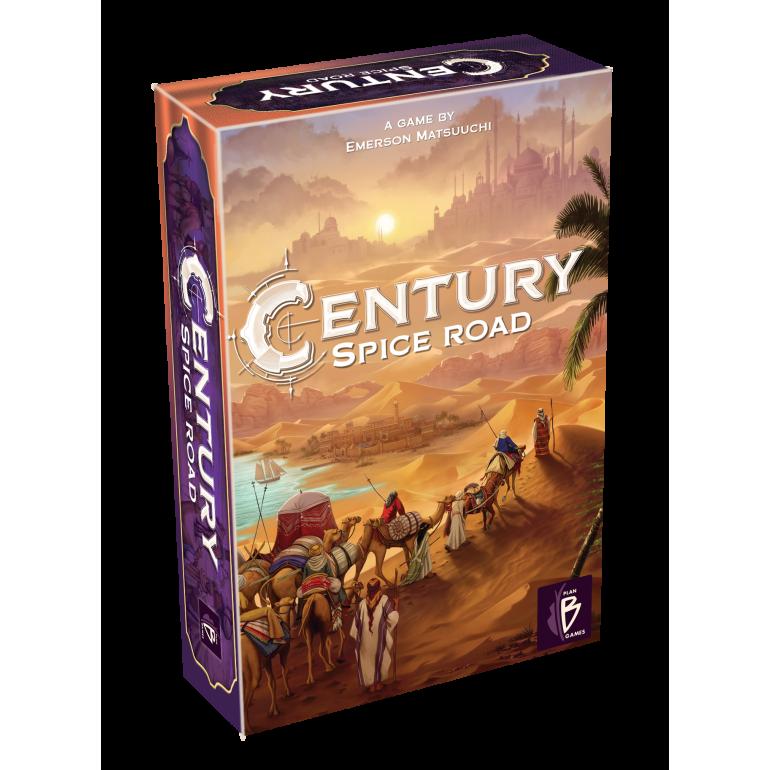 centurybox