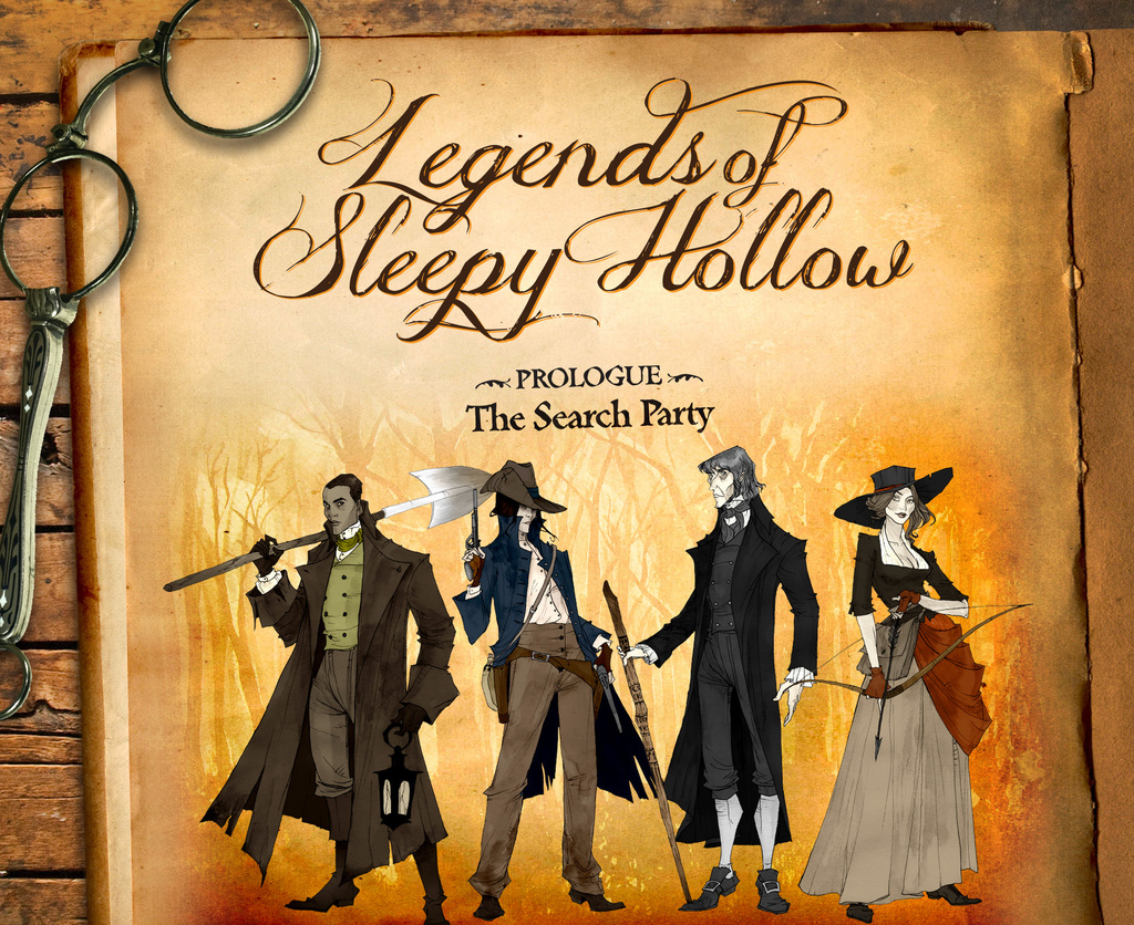 legendsofsleepy