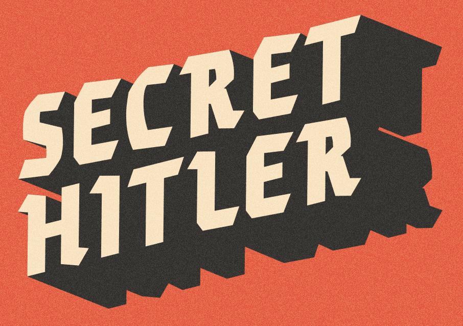 secrethitlercover