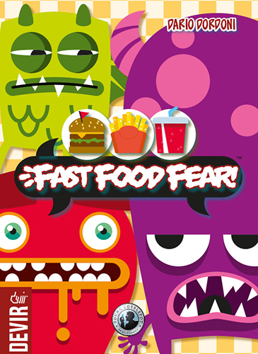 fastfoodfearbox