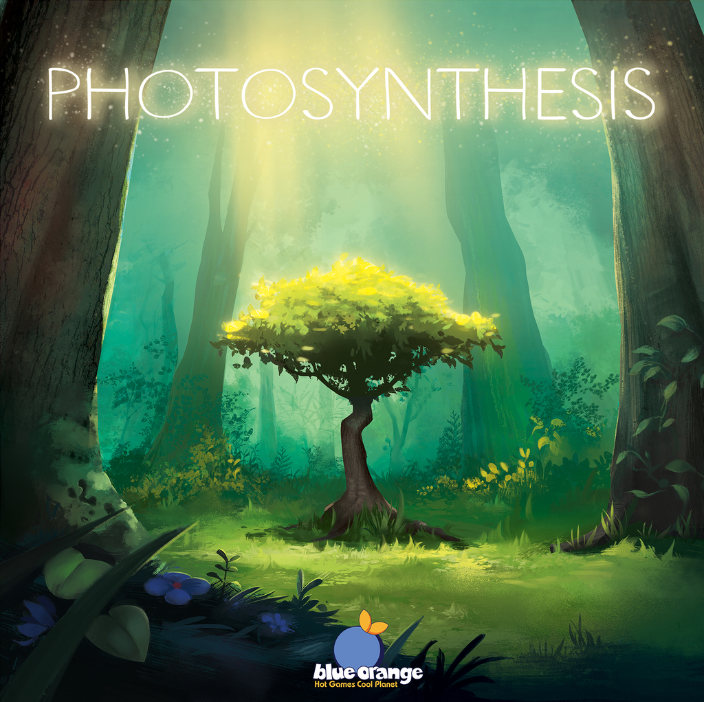 photosyn