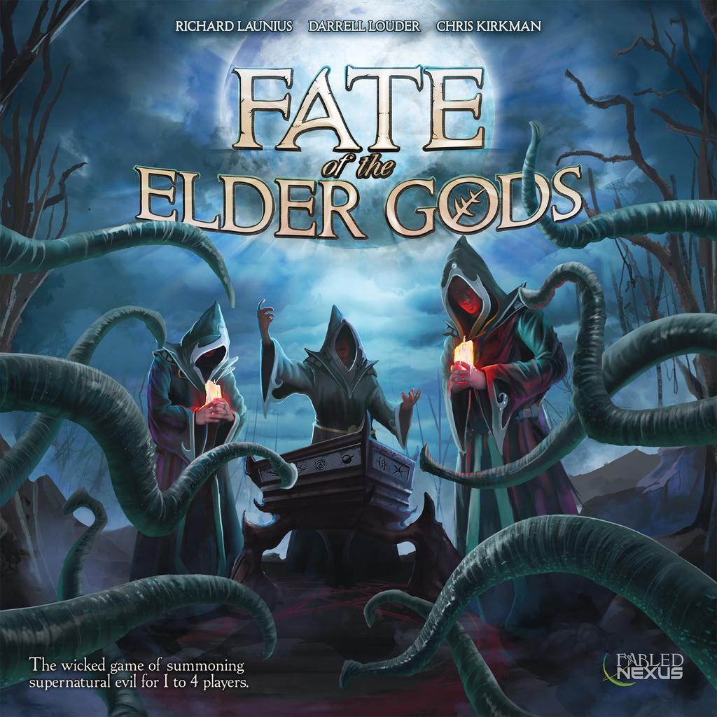 fate of the elder gods cover