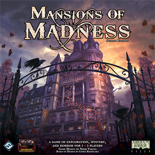 mansionscover