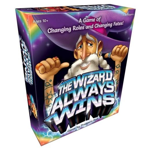 wizawins