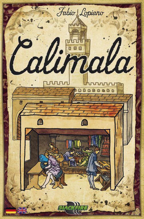 calimalacover