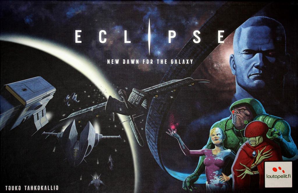 eclipsecover.jpg