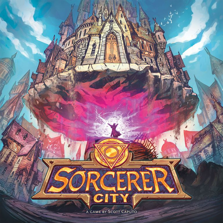 sorcerercitycover