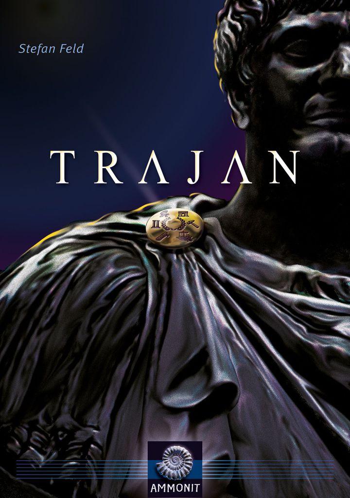 trajancover