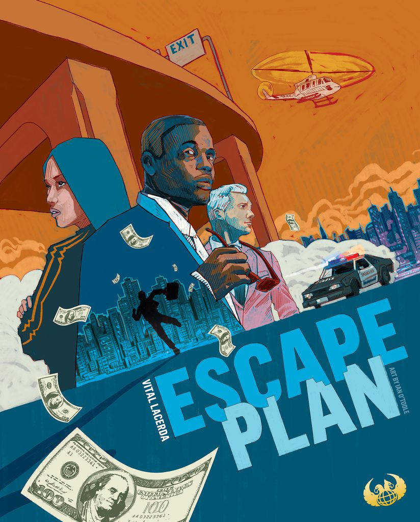 escapeplancover.jpg