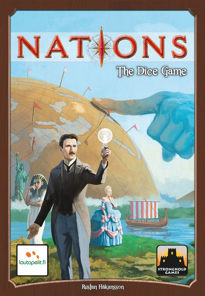 nationsdicegame.jpg