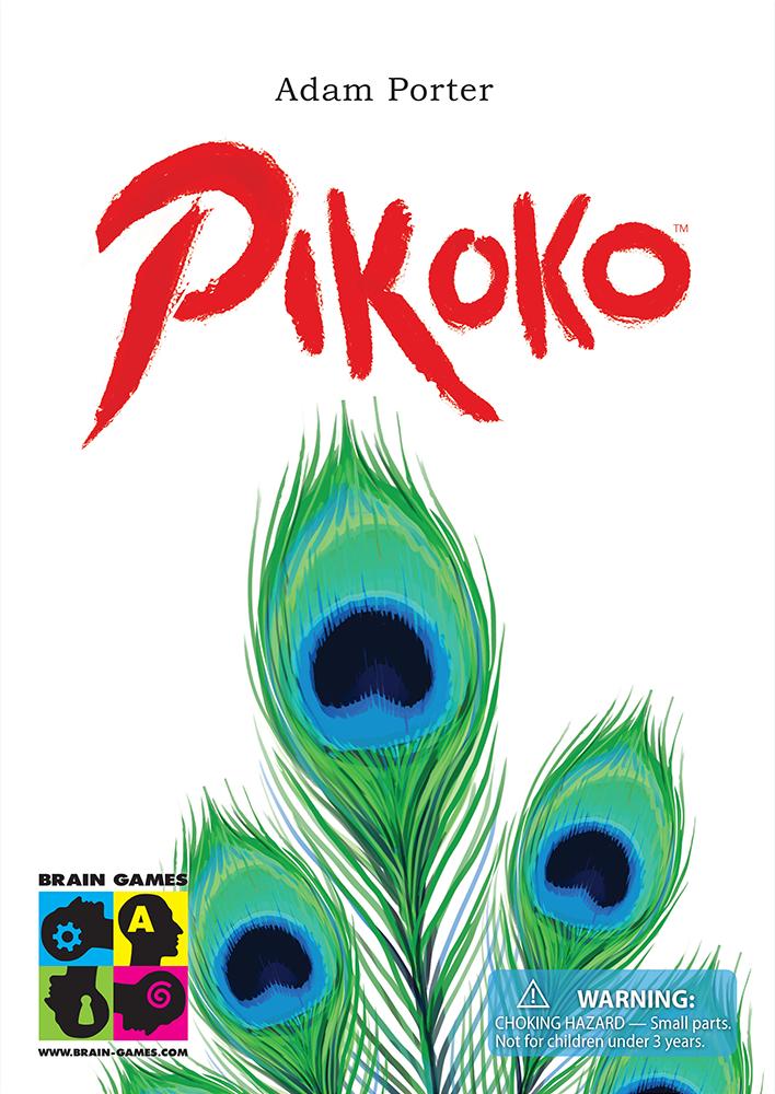 pikoko.png