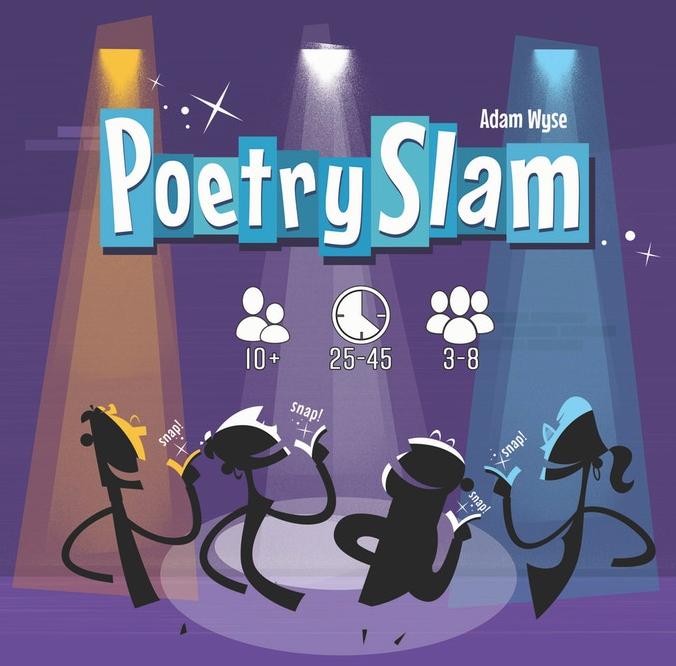poetryslam.png