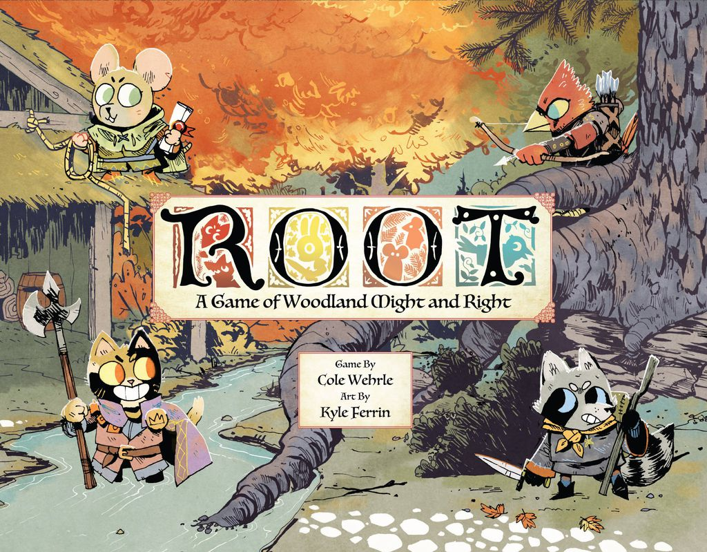 rootcoverart